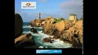 المغرب صناعة طائرات استطلاع مئة بالمئة مغربية maroc morocco marokko YouTube