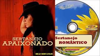 #SERTANEJO#SÓ-MODÃO-AS-MAIS-TOCADAS-DAS-RADIOS-ANOS-90 vol 03