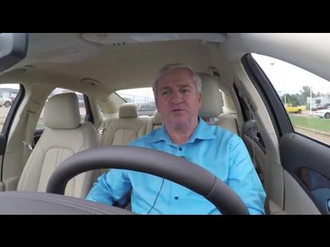 Ford Dealerships In Mississippi >> Gray Daniels Ford Reviews Brandon Ms Ford Dealer