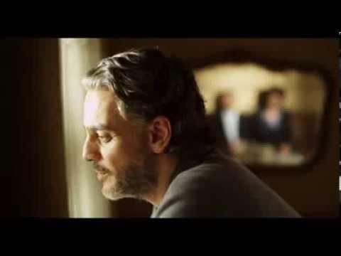 Villa 69 Theatrical Trailer -اعلان العرض السينمائي لفيلم ... - photo#23