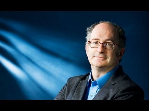 Guardian Books podcast: John Lanchester on Capital