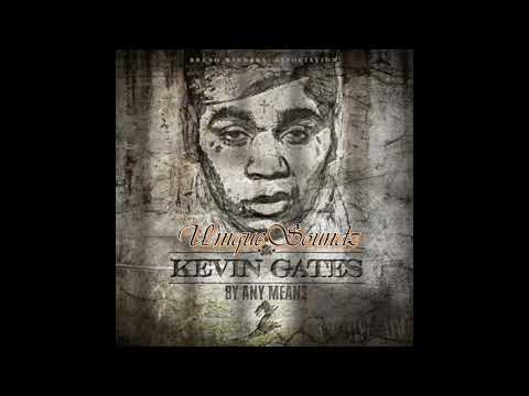 Kevin Gates-Beautiful Scars feat. PnB Rock