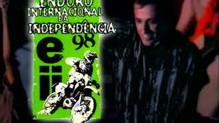 Enduro da Independência 1998