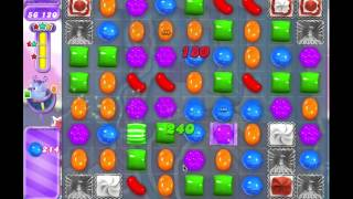 Candy Crush DreamWorld Odus Level 276 121 left No Booster