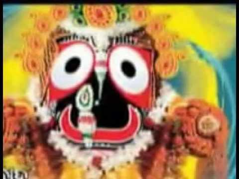 odia old bhajan dj song download