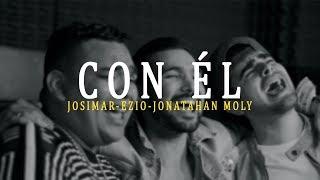 Con El - Josimar Y Su Yambu Ezio Oliva Y Jonathan Moly  Salsa