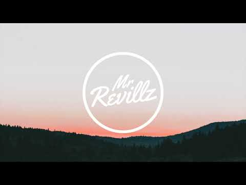 Jake Cooper - Everything (feat. James TY)