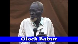 Nasir Native in Jikmir Video