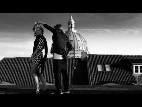 Justin Bieber   Heartbreaker Official Music Video 720p