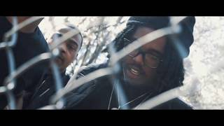 Hollow Hari - Phat Flow (Official Music Video)