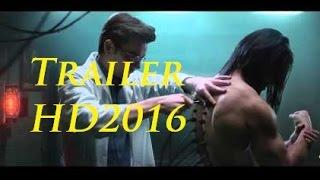Trailer HD - GUARDIANS Teaser Trailer 2016