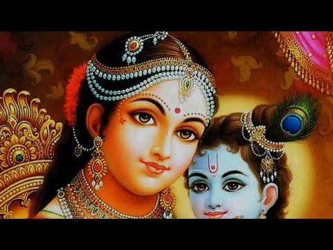 yasodamma nee koduku yedi Song || Telugu Devotional Songs || Lord Krishna || Chekkabhajana ||