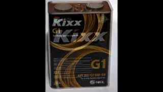 Автомасла KIXX (Южная Корея), фильтры масляные, воздушные, топливные, гидравлические TESMA(, 2015-04-17T09:51:08.000Z)