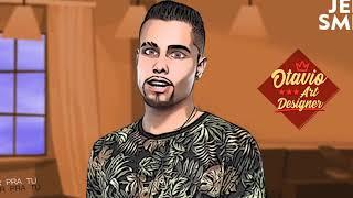 Baixar Video Animado - Jerry Smith - Vou Falar Pra Tu (Otavio Art Designer) Animação