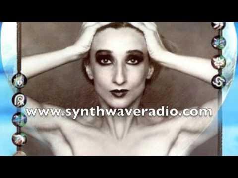 Claudia Brücken - Kiss Like Ether