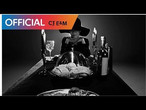 라이너스의 담요 라이너스의 담요 (Linus Blanket) - Love Me (Feat. 김태춘) (Teaser)