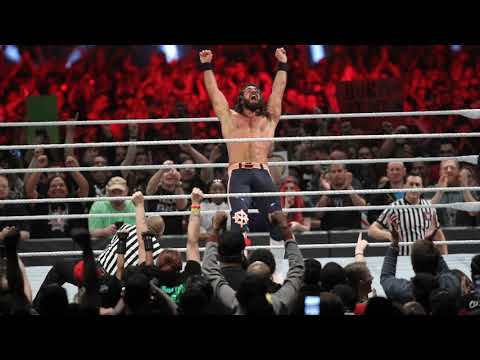 #TheHootsPodcast Episode 141 - WWE Royal Rumble 2019 Review