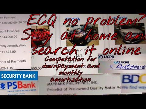 Видео: Looking for repo cars in online?#slightlyusedcar #repossedcar  #secondhandcar