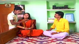 Bengali Purulia Film 2015  - Video Film Part-2 | Purulia Video Album - HUCHUK LAY BUJHA CHAI
