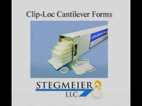 Stegmeier Vinyl Liner Pool Coping Forms Www Shop