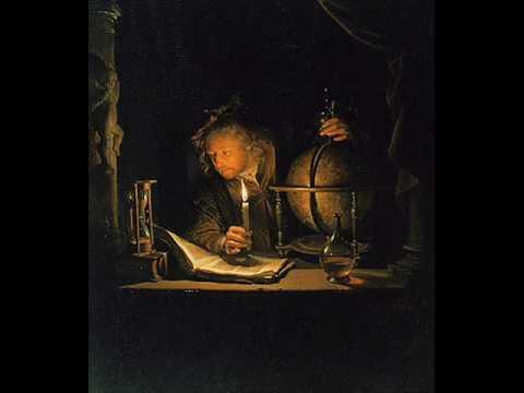 Dutch Painters (sToa - Hanuz Nist)
