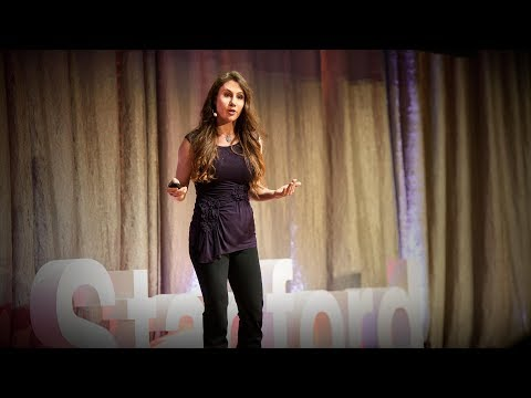 Want to be more creative? Go for a walk: Marily Oppezzo