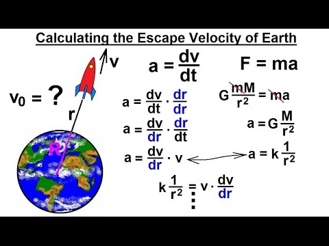 Differential Equation - 1st Order Solutions (7 of 8) How to ...