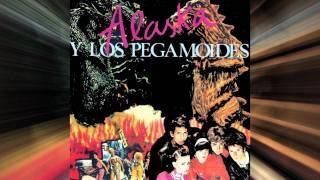 Alaska y Los Pegamoides - Odio