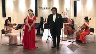 Gioachino Antonio Rossini, &qu…