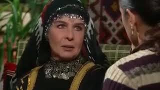 Турецкий сериал ЧУЖАЯ, 9 серия