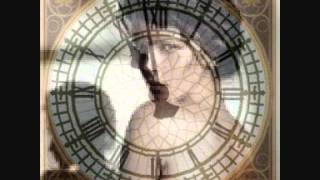 clocks instrumental version.wmv