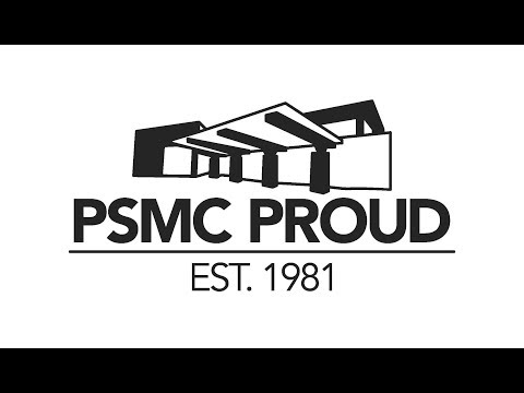 PSMC Our Story