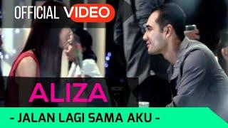 Download lagu Aliza - Jalan Lagi Sama Aku Mp3