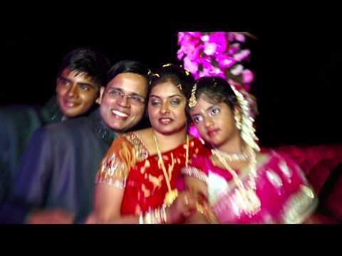 Shreya Voni Function mov