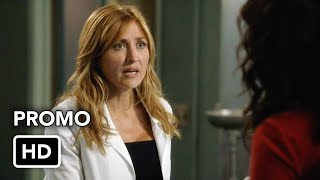"Rizzoli and Isles 6x15 Promo ""Scared to Death"" (HD)"