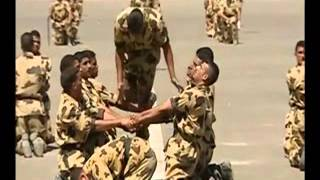 أقوى فيديو للجيش المصرى 2013 Egyptian Army
