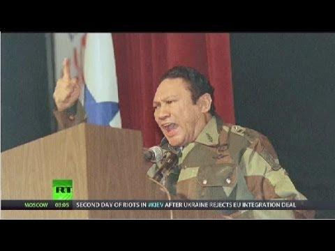 11 Brutal Dictators Graduated from This US School
