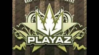 DJ Hazard - Cowards Beware