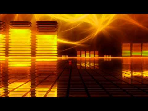 Jesse Powell - You (Jason B Remix)