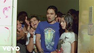 Sachin Jigar - O Teri Video | F.A.L.T.U | Jackky Bhagnani
