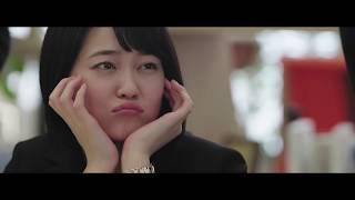 吉本実憂主演映画『LadyインWhite』5月31日DVD発売! コメディテイスト...