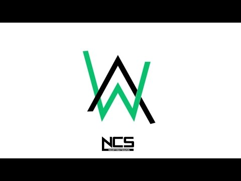 Top 3 Alan Walker Songs
