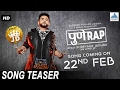 पुणे RAP Song Teaser | Latest Marathi Songs 2017 | feat. Shreyash Jadhav (The King JD)