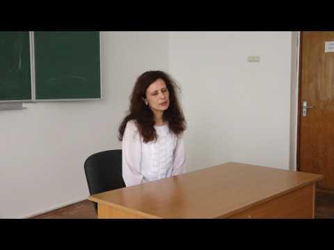http://zos612.wixsite.com/schubelkablog/kopiya-golovna