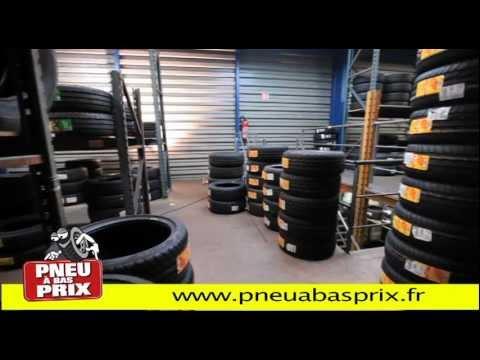 Pneu A Bas Prix >> Michelin Et Autres Marques En Stock Pneu A Bas Prix