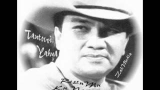 Download YouTube - Tantowi Yahya - Balada Pelaut