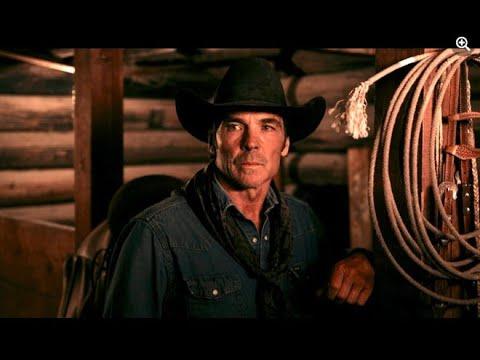Jay Pickett, 'General Hospital' star, dies at 60 filming movie in Idaho ...