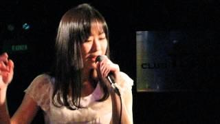 第三回シンガーガールズコレクション2回戦にLily tears(花咲トキさん_蒼咲ともみさん)が1位で突破!!!。いやぁ、、今日もエロかった(笑)...