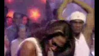 1999-12 - Jennifer Lopez - Waiting for Tonight (Live @ TOTP)