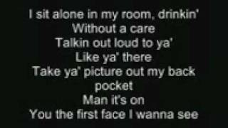 2pac ft_ Akon - Keep on calling - Lyrics (remix).3gp